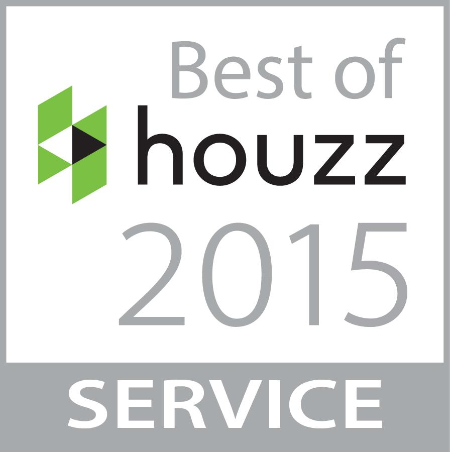 BestofHouzzService2015