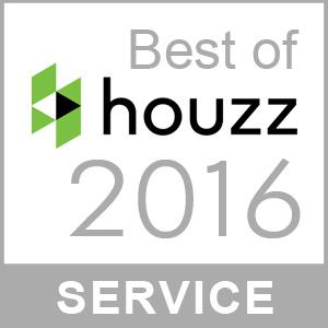 BestofHouzzService2016